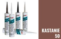 Sopro Bauchemie KeramikSilicon kastanie 50 883-71