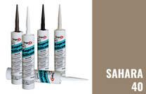 Sopro Bauchemie KeramikSilicon sahara 40 723-71