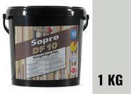 Sopro Bauchemie DesignFuge Flex DF10 manhattan 77 1069-01