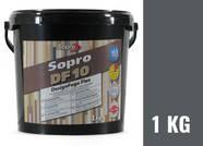 Sopro Bauchemie DesignFuge Flex DF10 anthrazit 66 1060-01