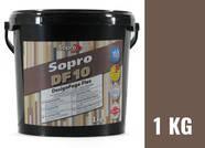 Sopro Bauchemie DesignFuge Flex DF10 mahagoni 55 1075-01