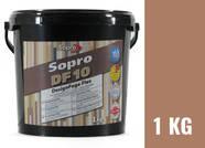 Sopro Bauchemie DesignFuge Flex DF10 braun 52 1066-01