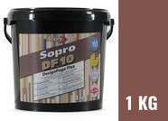 Sopro Bauchemie DesignFuge Flex DF10 kastanie 50 1067-01