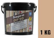 Sopro Bauchemie DesignFuge Flex DF10 jurabeige 33 1064-01