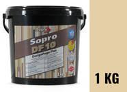 Sopro Bauchemie DesignFuge Flex DF10 beige 32 1057-01
