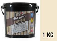 Sopro Bauchemie DesignFuge Flex DF10 hellbeige 29 1063-01