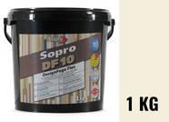 Sopro Bauchemie DesignFuge Flex DF10 pergamon 27 1058-01