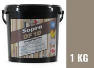 Sopro Bauchemie DesignFuge Flex DF10 sandgrau 18 1055-01