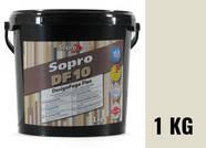 Sopro Bauchemie DesignFuge Flex DF10 silbergrau 17 1052-01