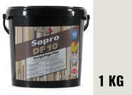 Sopro Bauchemie DesignFuge Flex DF10 hellgrau 16 1051-01