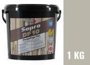 Sopro Bauchemie DesignFuge Flex DF10 grau 15 1053-01