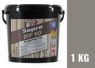 Sopro Bauchemie DesignFuge Flex DF10 betongrau 14 1054-01
