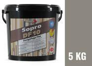 Sopro Bauchemie DesignFuge Flex DF10 steingrau 22 1062-05