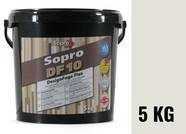 Sopro Bauchemie DesignFuge Flex DF10 hellgrau 16 1051-05