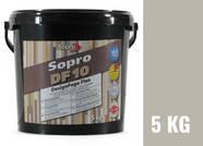 Sopro Bauchemie DesignFuge Flex DF10 grau 15 1053-05