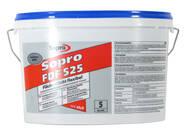 Sopro Bauchemie FDF- FlächenDicht flexibel grau 525-43