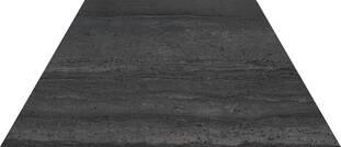 Steuler Capa grafit 52x45cm Y66037001