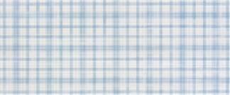 Steuler Land Art blau 33x80cm 33035