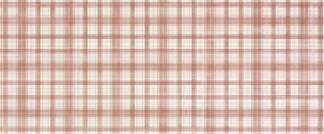 Steuler Land Art rot 33x80cm 33030