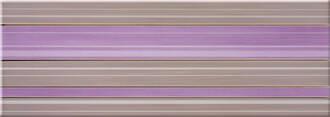 Steuler Livin´ toffee pflaume 25x70cm 27228