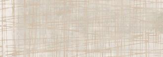 Steuler Cameo kupfer 35x100cm Y15043001