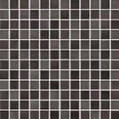 Steuler S2 grafit mix 30x30cm 70052