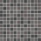 Steuler S2 grafit mix 30x30cm 70056