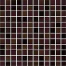 Steuler S2 rubin mix 30x30cm 70049