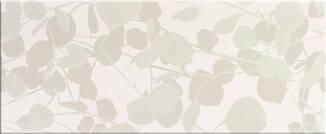 Steuler Vanille vanille 33x80cm 33411