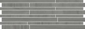Steuler Capa zement 20x60cm Y66032001