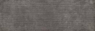 Marazzi Fresco shadow 32.5x97.7cm M893
