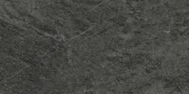 Marazzi Mystone - Quarzite20 black 50x100cm MR5V