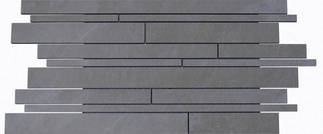 TopCollection Slate grigio 30x60cm ArdGWall3060