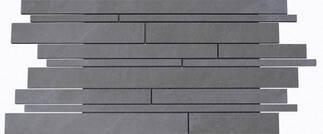 XL Style Ardosia grigio 30x60cm Ardosia GWall3060