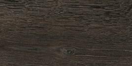 Kronos Les Bois mogano 60x120cm KROLB029