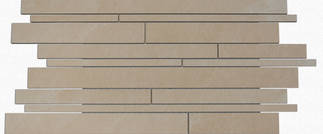 TopCollection Slate sand 30x60cm ArdSWall3060