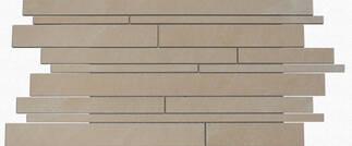 XL Style Ardosia sand 30x60cm Ardosia SWall3060