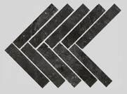 Marazzi Mystone - Ardesia antracite 44.9x61.6cm M0CX