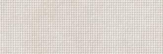 Marazzi Fresco desert 32.5x97.7cm M1SF