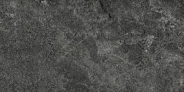 Marazzi Mystone - Quarzite black 30x60cm MZTS