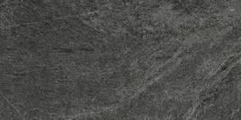 Marazzi Mystone - Quarzite black 60x120cm MZST