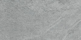 Marazzi Mystone - Quarzite platinum 60x120cm MZSU