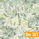 Villeroy & Boch Urban Jungle wild jungle greige 40x120cm 1440 TC25 0