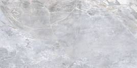 Keraben Nature Grey 50x100cm G4321002