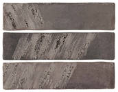 Marazzi Terramix nero 7x28cm MMRF