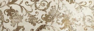 Marazzi Fresco desert 32.5x97.7cm MZU9