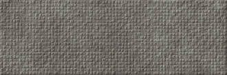 Marazzi Fresco shadow 32.5x97.7cm M1SC
