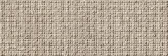 Marazzi Fresco truffle 32.5x97.7cm M1SG