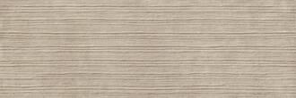 Marazzi Fresco truffle 32.5x97.7cm M897