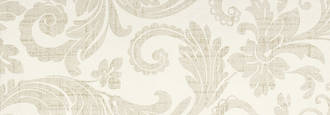 Marazzi Fabric cotton 40x120cm M0KS